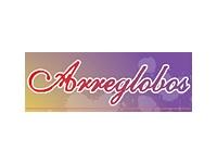 logo ARREGLOBOS