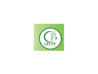 logo LABORATORIO DE ANALISIS CLINICOS LACPE