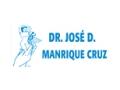 MANRIQUE CRUZ JOSE D  DR