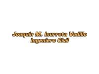 logo INURRETA VADILLO JOAQUIN ING