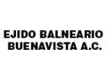 EJIDO BALNEARIO BUENAVISTA AC