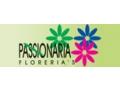 PASSIONARIA FLORERIAS