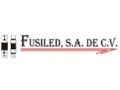FUSILED SA DE CV