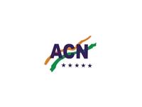 logo ACN AUTOBUSES COORDINADOS DE NAYARIT