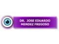 DR JOSE EDUARDO MENDEZ FREGOSO