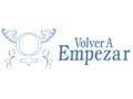 VOLVER A EMPEZAR I.A.P.