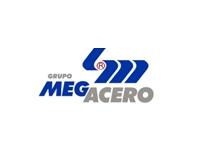logo GRUPO MEGACERO
