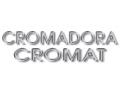 CROMADORA CROMAT