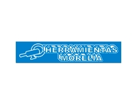 logo HERRAMIENTAS MORELIA
