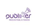 PUBLIXER