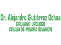 DR ALEJANDRO GUTIERREZ OCHOA