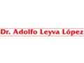LEYVA LOPEZ ADOLFO DR