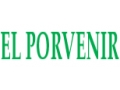 EL PORVENIR