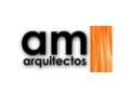 AM ARQUITECTOS
