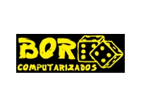 logo BORDADOS COMPUTARIZADOS