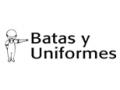 BATAS Y UNIFORMES