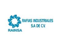 logo RAFIAS INDUSTRIALES SA DE CV