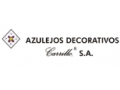 AZULEJOS DECORATIVOS CARRILLO S.A