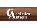 CERAMICA ANTIQUE