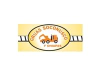 logo GRUAS SOCONUSCO Y CHIAPAS