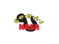 GRUAS NASA