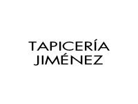 logo TAPICERIA JIMENEZ