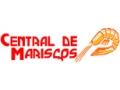 CENTRAL DE MARISCOS