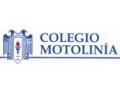 COLEGIO MOTOLINIA AC