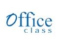 OFFICE CLASS