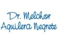 AGUILERA NEGRETE MELCHOR DR