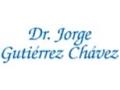 GUTIERREZ CHAVEZ JORGE  DR