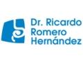 ROMERO HERNANDEZ RICARDO DR