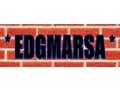 CONSTRUCCIONES EDGMARSA