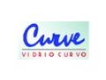 VIDRIO CURVO E IDEARTE