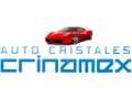 AUTO CRISTALES CRINAMEX