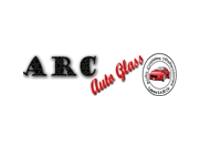logo AUTO CRISTALES Y REFACCIONES CABRERA SA DE CV