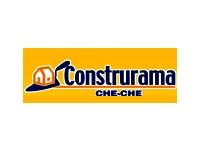 logo CONSTRURAMA CHE-CHE