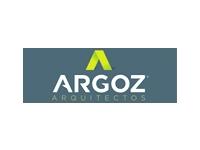 logo ARGOZ ARQUITECTOS