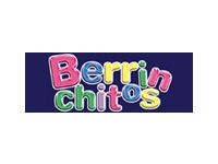 logo BERRINCHITOS