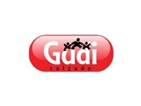 logo CALZADO GUDI