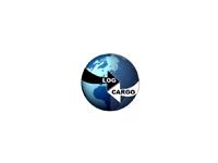 logo LOGCARGO FORWARDER