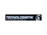 logo TECNOLOGISTIK SATELITAL SYSTEMS