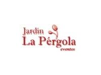logo JARDIN LA PERGOLA