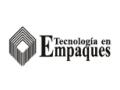 TECNOLOGIA EN EMPAQUES