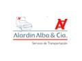 ALARDIN ALBA Y COMPANIA