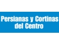 PERSIANAS Y CORTINAS DEL CENTRO