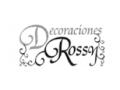 DECORACIONES ROSSY