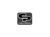 logo COMERCIAL PRIMAVERA