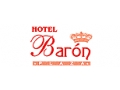 HOTEL BARON PLAZA