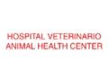 HOSPITAL VETERINARIO ANIMAL HEALTH CENTER